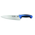 Нож поварской 8321T60BL фото, купить в Липецке | Uliss Trade