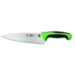 Нож поварской 8321T60G фото, купить в Липецке | Uliss Trade