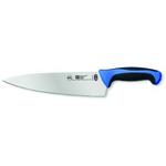 Нож поварской 8321T61BL фото, купить в Липецке | Uliss Trade