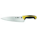 Нож поварской 8321T61Y фото, купить в Липецке | Uliss Trade