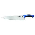 Нож поварской 8321T62BL фото, купить в Липецке | Uliss Trade