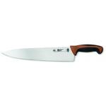 Нож поварской 8321T62BR фото, купить в Липецке | Uliss Trade