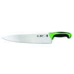 Нож поварской 8321T62G фото, купить в Липецке | Uliss Trade