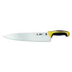 Нож поварской 8321T62Y фото, купить в Липецке | Uliss Trade