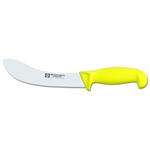 Нож забеловочный 515Серия PROFI фото, купить в Липецке | Uliss Trade