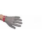 Перчатка кольчужная, короткая (размер М) фото, купить в Липецке | Uliss Trade