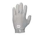 Перчатка кольчужная, Niroflex 2000 5-и палая до запястья фото, купить в Липецке | Uliss Trade