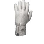 Перчатка кольчужная, Niroflex 2000 с отворотом 7,5 см фото, купить в Липецке | Uliss Trade