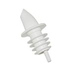 Гейзер пласт. белый набор 12 шт. фото, купить в Липецке | Uliss Trade