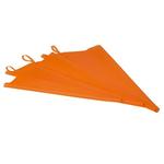 Мешок кондитерский Superflex 50см фото, купить в Липецке | Uliss Trade