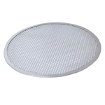 Противень-сетка для пиццы d 31 см, алюм. фото, купить в Липецке | Uliss Trade