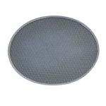 Противень-сетка для пиццы d 45см, алюмин. фото, купить в Липецке | Uliss Trade