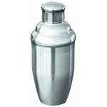 Шейкер европейский металлический V,мл ∅700 фото, купить в Липецке | Uliss Trade