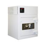 Сейф термостат VALBERG TS - 3/12 EL фото, купить в Липецке | Uliss Trade