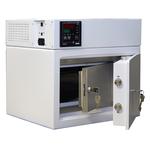 Сейф термостат VALBERG TS - 3/12 мод. ASK-30 фото, купить в Липецке | Uliss Trade