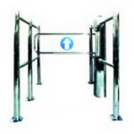 Автоматические рамки на вход в магазин CZM-001 фото, купить в Липецке | Uliss Trade