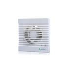 Бытовой вытяжной вентилятор серии Classic BN-100T фото, купить в Липецке | Uliss Trade