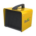 Электрические тепловые пушки Ballu серии BKX фото, купить в Липецке | Uliss Trade
