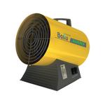 Электрические тепловые пушки Ballu серии Expert фото, купить в Липецке | Uliss Trade