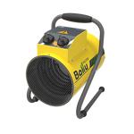 Электрические тепловые пушки Ballu серии PE фото, купить в Липецке | Uliss Trade
