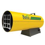 Газовые тепловые пушки Ballu фото, купить в Липецке | Uliss Trade