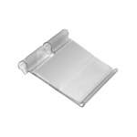 Ценник навесной для крючков DRA339-TR-0050