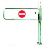 Рамка поворотная кассовая с замком CMJ-004 фото, купить в Липецке | Uliss Trade
