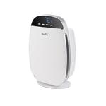 Очиститель воздуха Ballu AP-150 фото, купить в Липецке | Uliss Trade