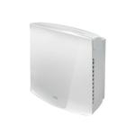 Очиститель воздуха Ballu АР-420F7 (до 35 м2) фото, купить в Липецке | Uliss Trade