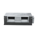 Сплит-система канального типа Kentatsu Высоконапорный KSTT_HFA фото, купить в Липецке | Uliss Trade