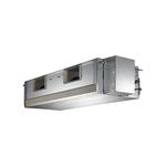 Сплит-система канального типа Kentatsu Высоконапорный KSТV_HFA фото, купить в Липецке | Uliss Trade
