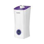 Ультразвуковой увлажнитель воздуха Ballu UHB-205 белый/фиолетовый фото, купить в Липецке | Uliss Trade