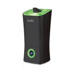 Ультразвуковой увлажнитель воздуха Ballu UHB-205 черный/зеленый фото, купить в Липецке | Uliss Trade