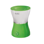 Ультразвуковой увлажнитель воздуха Ballu UHB-301 green фото, купить в Липецке | Uliss Trade