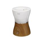 Ультразвуковой увлажнитель воздуха Ballu UHB-400 oak/дуб фото, купить в Липецке | Uliss Trade