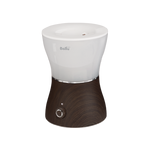 Ультразвуковой увлажнитель воздуха Ballu UHB-400 wenge/венге фото, купить в Липецке | Uliss Trade
