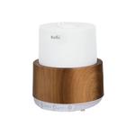 Ультразвуковой увлажнитель воздуха Ballu UHB-550E oak/дуб фото, купить в Липецке | Uliss Trade