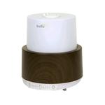 Ультразвуковой увлажнитель воздуха Ballu UHB-550E wenge/венге фото, купить в Липецке | Uliss Trade