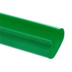 Пластиковая вставка / APN