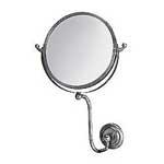 Зеркало Фрекк фото, купить в Липецке | Uliss Trade
