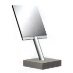 Настольное зеркало SLOPE фото, купить в Липецке | Uliss Trade