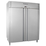 Шкаф холодильный ПОЛЮС Carboma R1400 фото, купить в Липецке | Uliss Trade