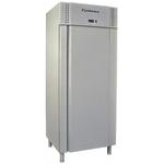 Шкаф холодильный ПОЛЮС Carboma R560 фото, купить в Липецке | Uliss Trade