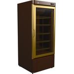 Шкаф холодильный ПОЛЮС Carboma R560Cв фото, купить в Липецке | Uliss Trade