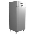 Шкаф холодильный ПОЛЮС Carboma R700 фото, купить в Липецке | Uliss Trade