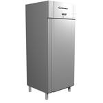 Шкаф холодильный ПОЛЮС Carboma V700 фото, купить в Липецке | Uliss Trade