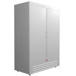 Шкаф холодильный ПОЛЮС ШХ-0,8 Полюс фото, купить в Липецке | Uliss Trade