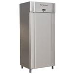 Шкаф морозильный ПОЛЮС Carboma F700 фото, купить в Липецке | Uliss Trade