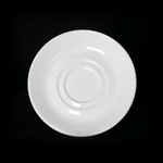 Блюдце «Corone» 145 мм арт. фк551 фото, купить в Липецке | Uliss Trade