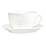 Чайная, кофейная пара «Chocolate» Kunst Werk V=200мл фото, купить в Липецке | Uliss Trade